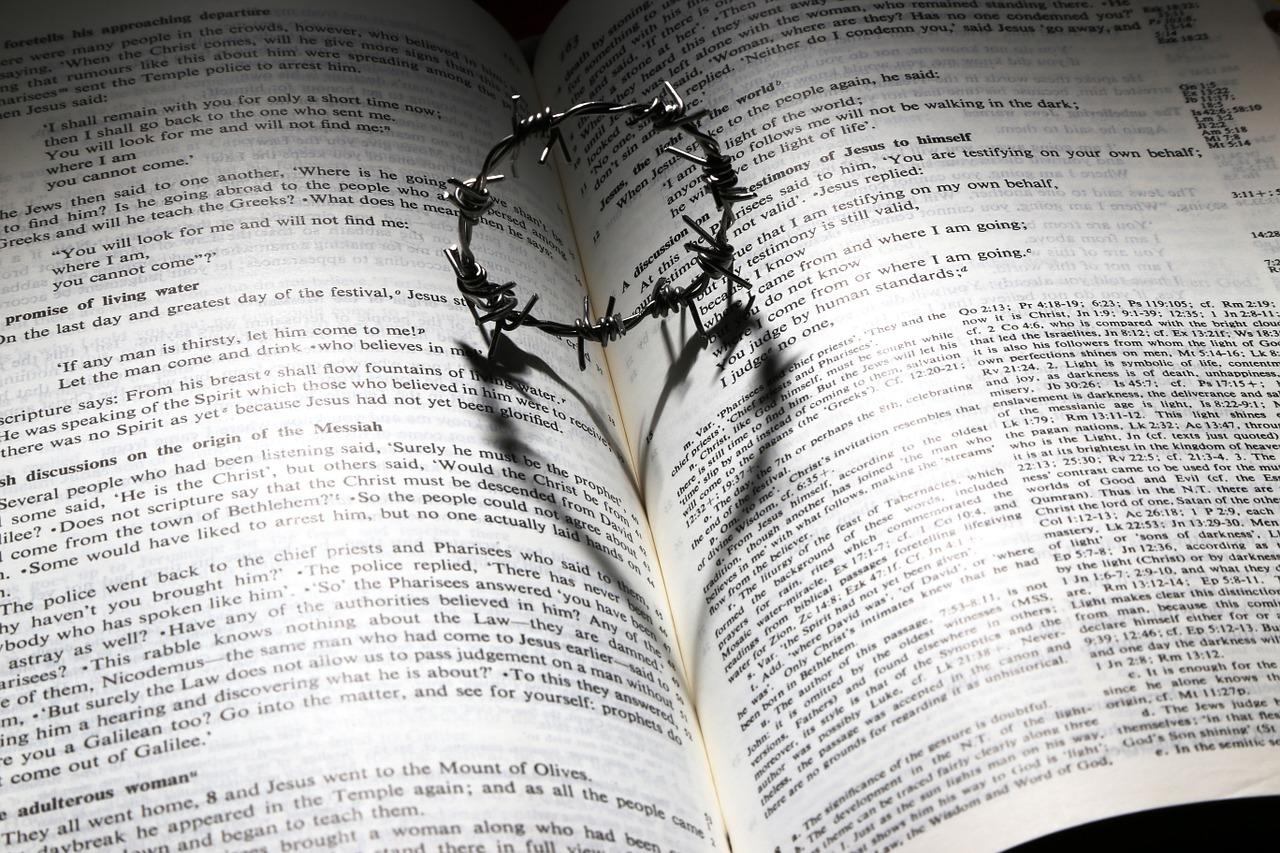 Fullsize Of Bible Verses Images