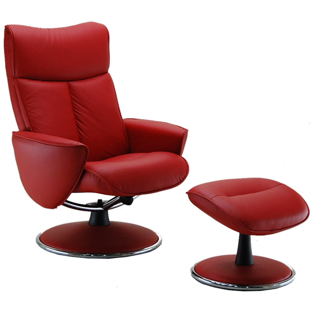 Fauteuil Relax Conforama Cuir Fauteuils Relax