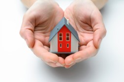 Have You Had Trouble Getting a Mortgage? Three Tips for Sprucing Up Your Credit Before Reapplying