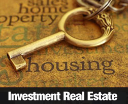 Strategies For Investing In Real Estate
