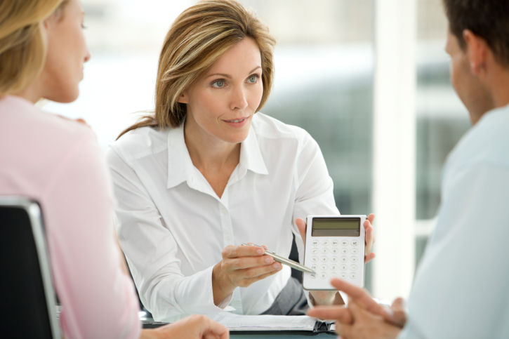 Shopping Around How to Compare Mortgages from Different Lenders or