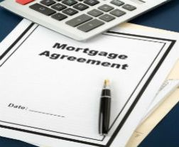 Whatever You Do, Don'ty Make These Common Mortgage Mistakes