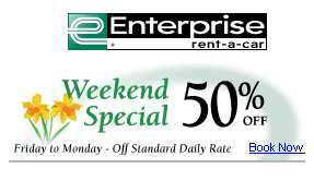 Enterprise is an internationally recognized Rent-A-Car Service Brand such as car leasing, car sharing, and vanpooling. Enterprise covers more than 6, neighborhood and airport locations in different countries such as the United States, Canada, and the United .