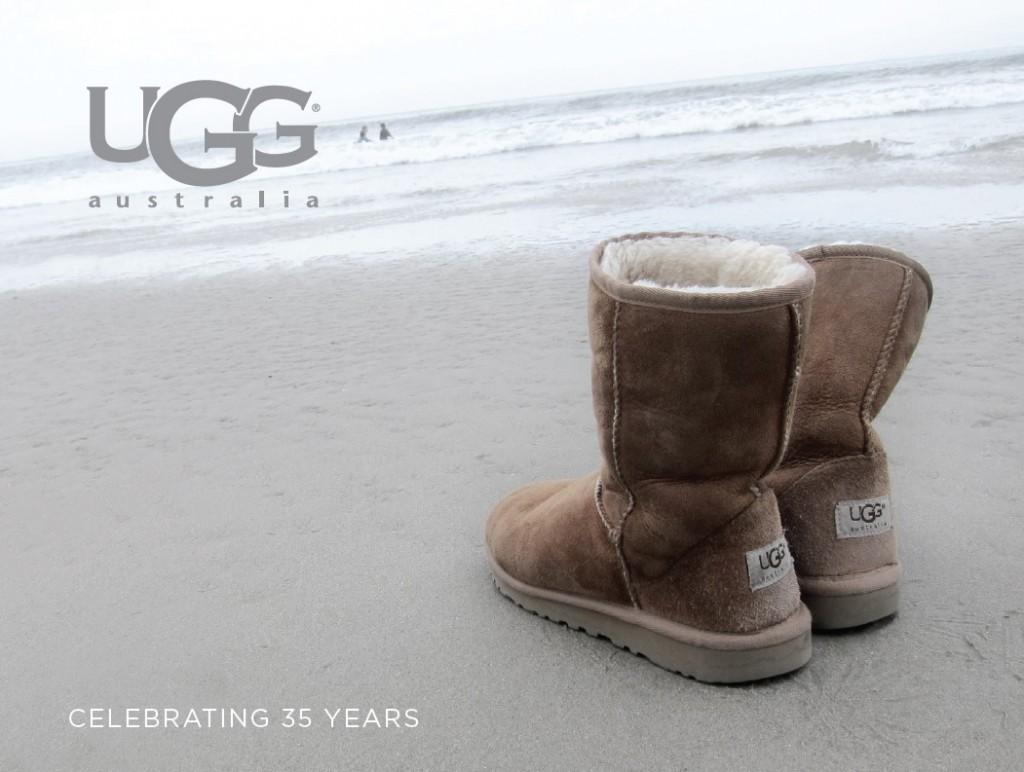 Ugg Classic Short Gray Sale Australia