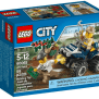 Walmart Canada Clearance Deals Select Toys On Sale From