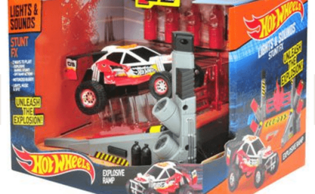 Walmart Canada Toys Clearance Offers Save 55 On Hot