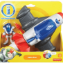 Walmart Canada Toys Clearance Offers Save 53 On