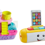 Walmart Canada Clearance Offers Save 35 Off Fisher Price