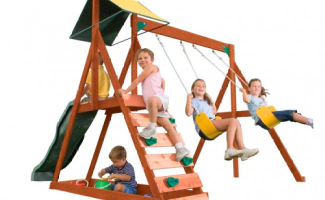 Hudson S Bay Canada Summer Clearance Sale On Kids Sports