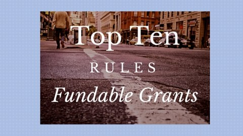 Fundable rules_Danny Blog