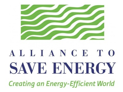Alliance to Save Energy Smart Energy Consumer Collaborative