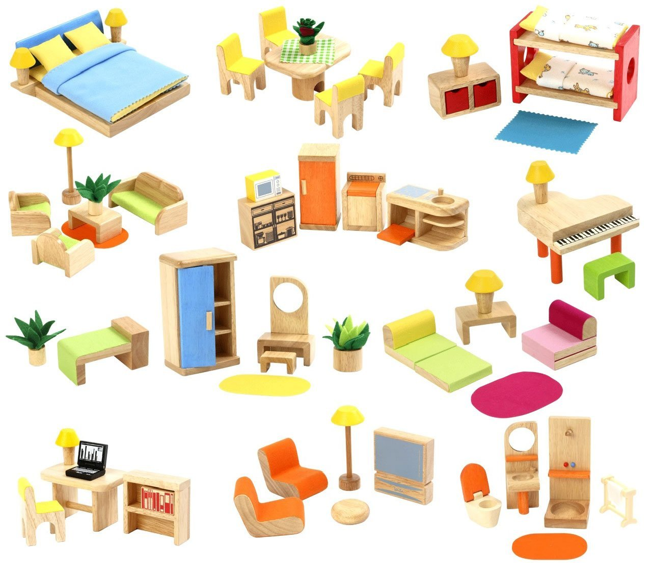 Living Room Furniture Vocabulary living room things vocabulary amazing living room