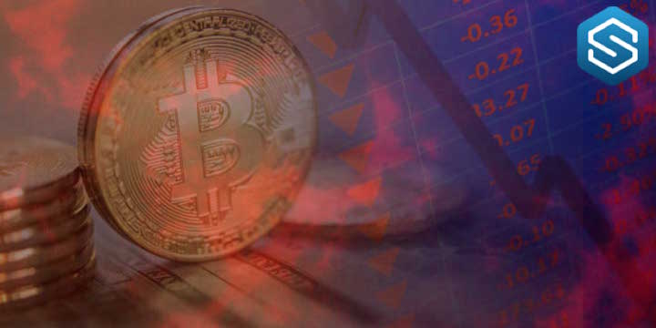 Bitcoin Price Today USD Live How much is Bitcoin worth? Latest