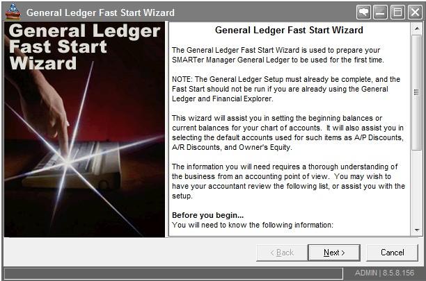 General Ledger Software Wizarddownload free general ledger software