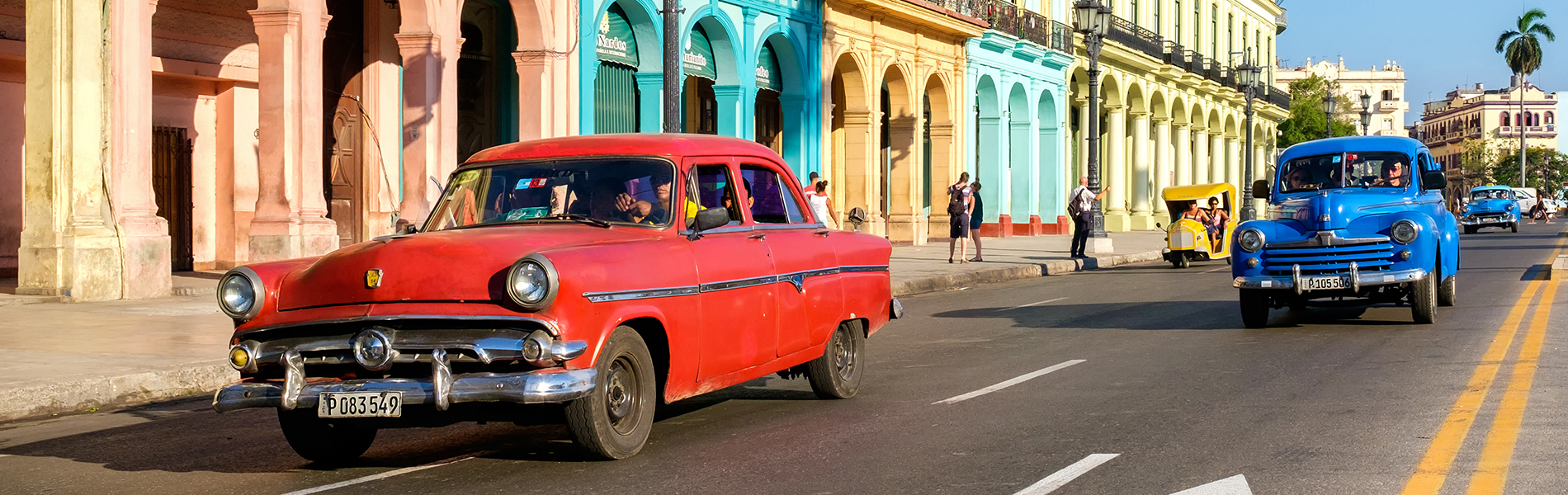 2017 Travel To Cuba Can Americans Travel To Cuba It S Complicated Smartertravel