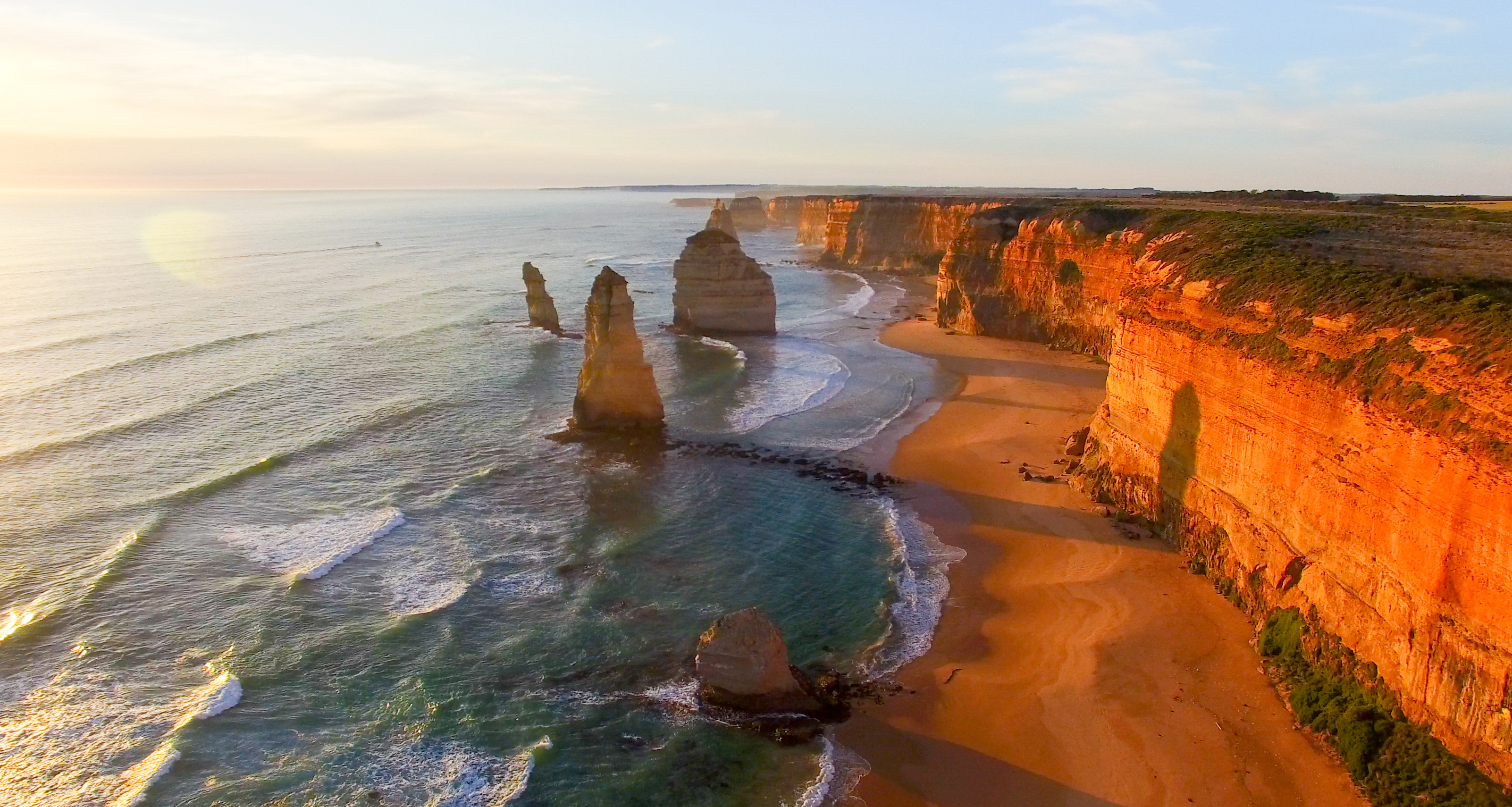 Best And Less Stores Melbourne Top 25 Ways To Save On Australia Travel Smartertravel