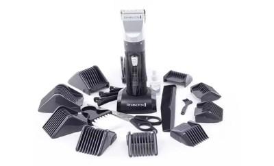 remington hc5810 tondeuse cheveux pro avis