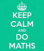 keep-calm-and-do-maths-21
