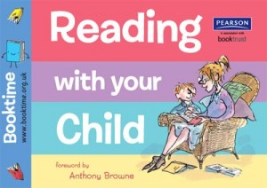 reading-with-your-child