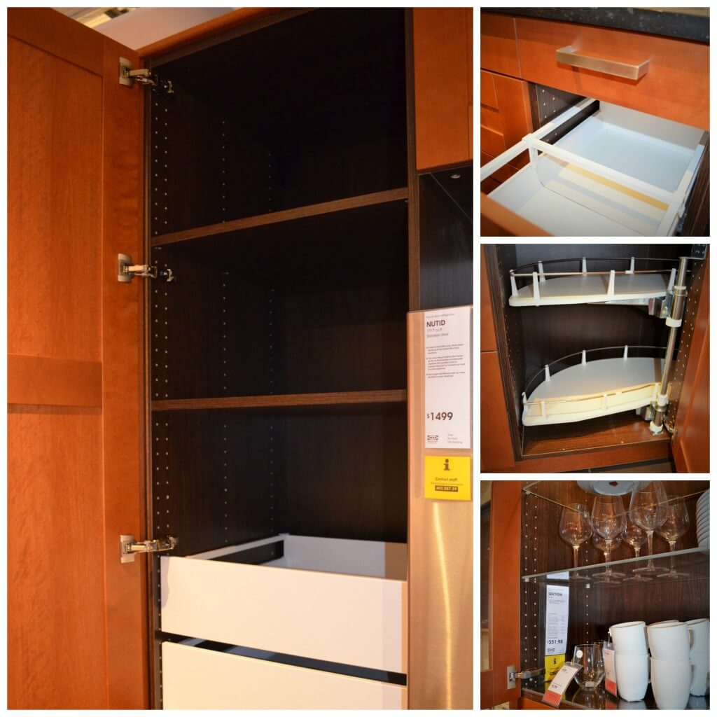 interior fittings kitchen cupboards couchable interior fittings kitchen cupboards couchable