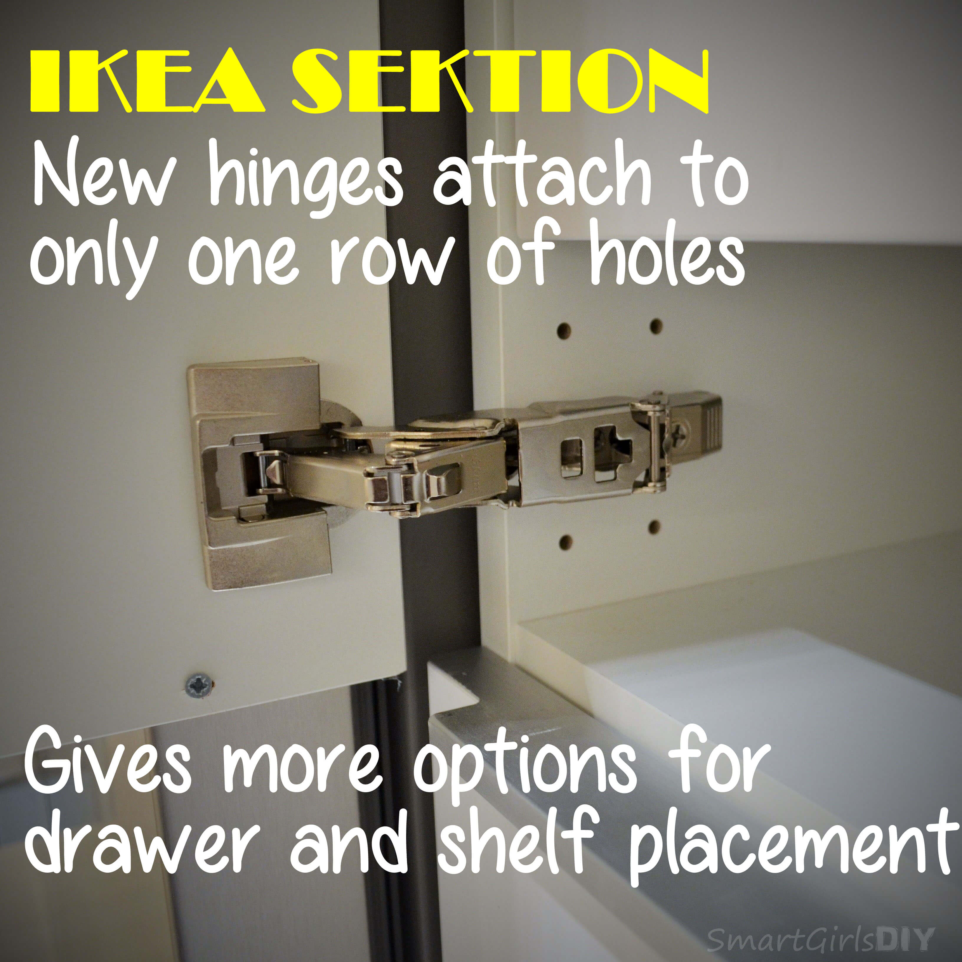 Ikea Faktum Instructions Sektion What I Learned About Ikea S New Kitchen Cabinet Line