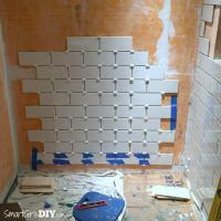 Tiling Tips for Beginners