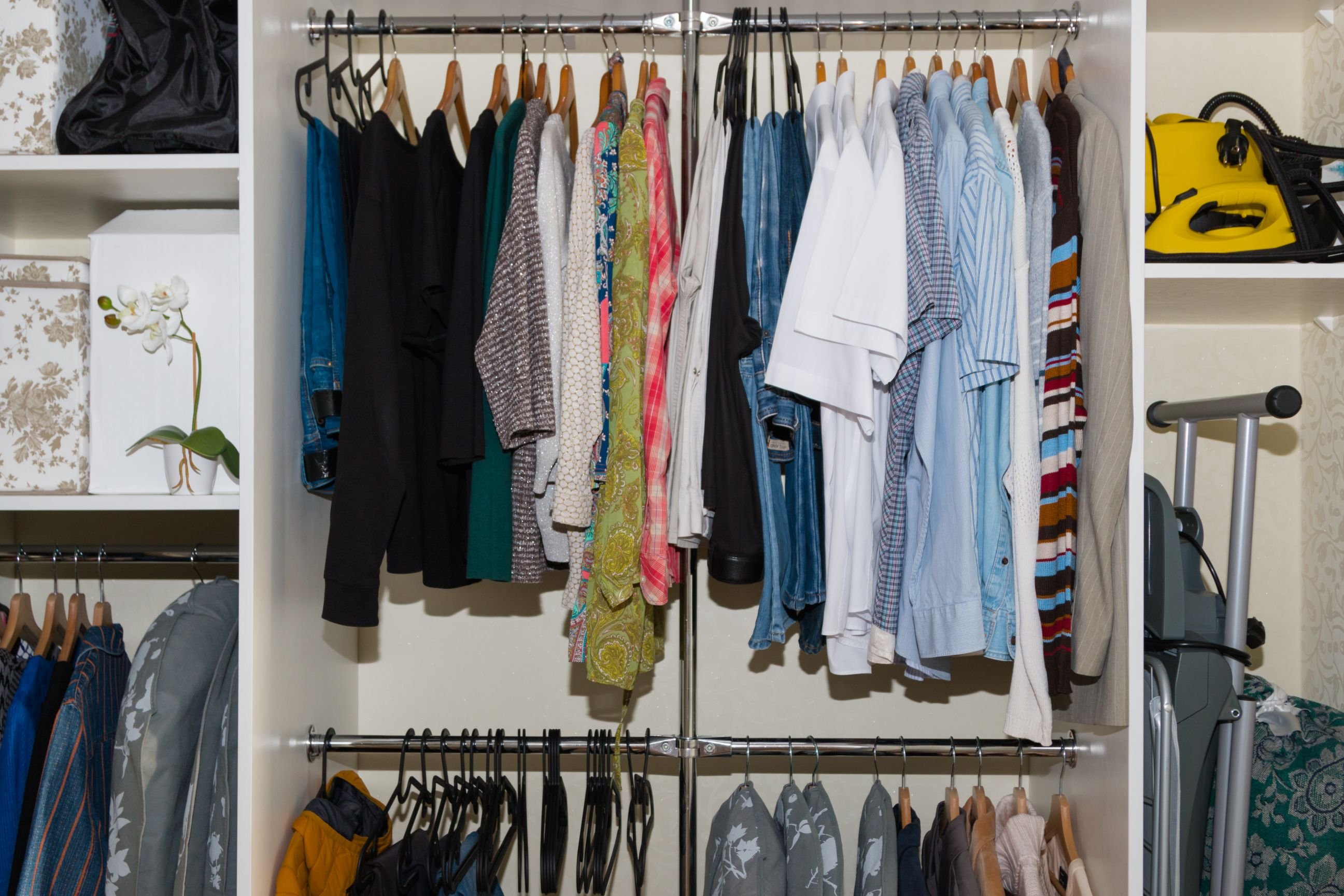 Best Closet Systems How To Find The Best Closet Systems Smartguy