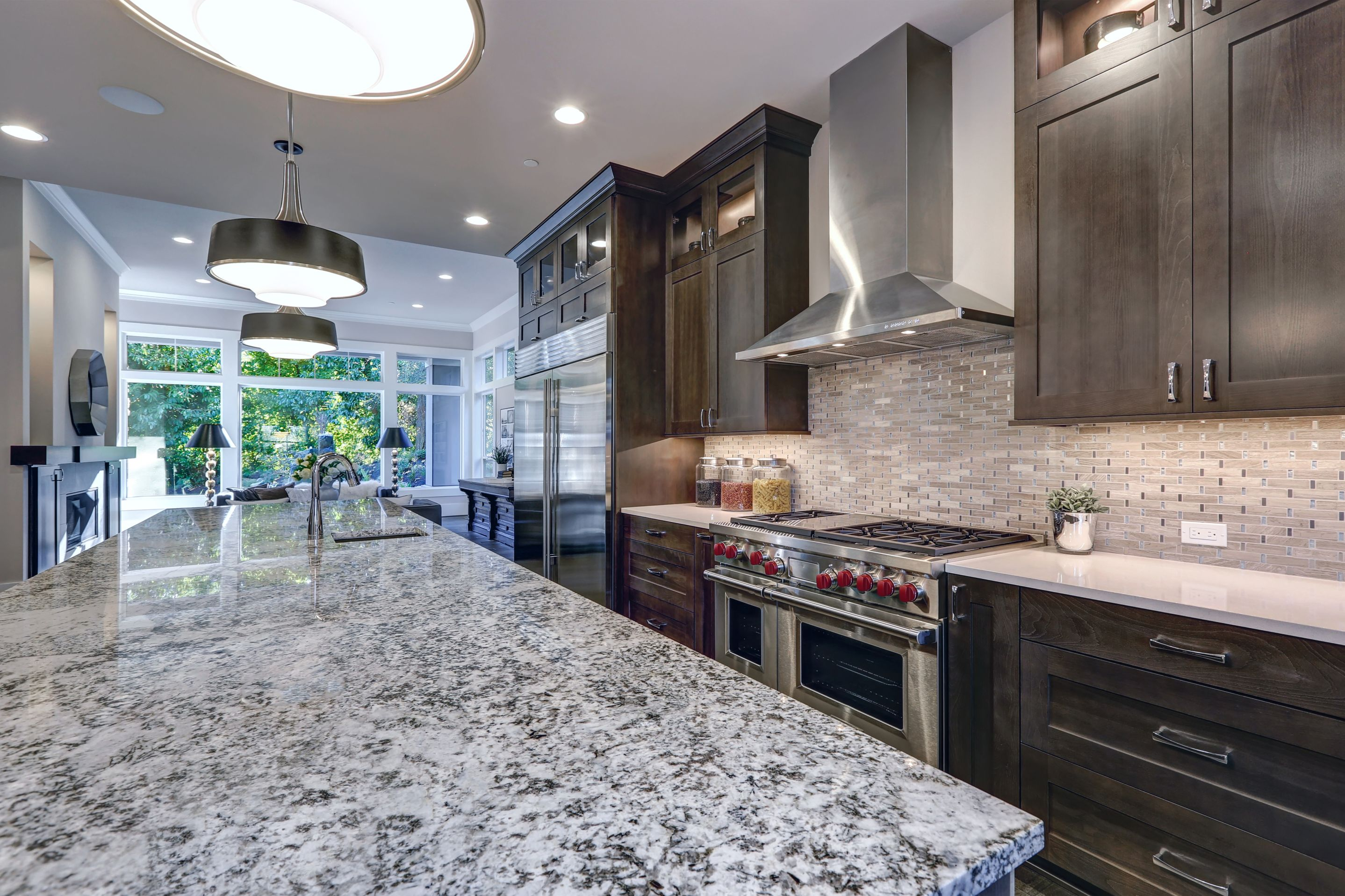 Concrete Countertops Pricing Concrete Countertops How Much To Install Smartguy