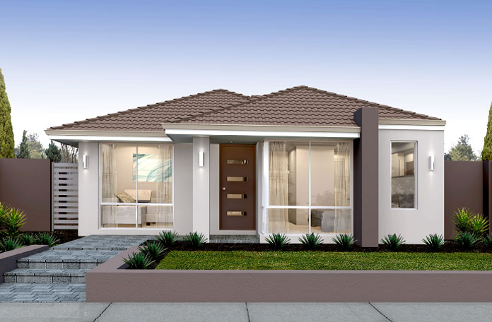 New Home Designs Perth \ South West Smart Homes For Living - smart home design