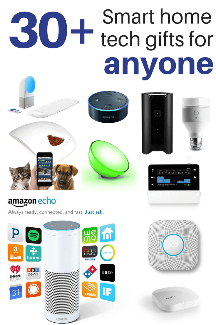 smart home gift ideas love smart home solver minimalistic smart home ideas pictures