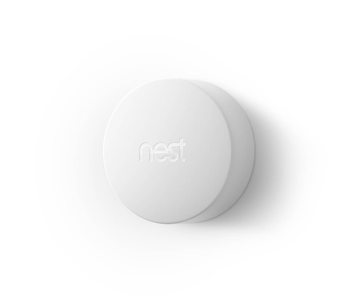 Ecobee Sensor Nest Temperature Sensor Vs Ecobee Sensor Which Works Best