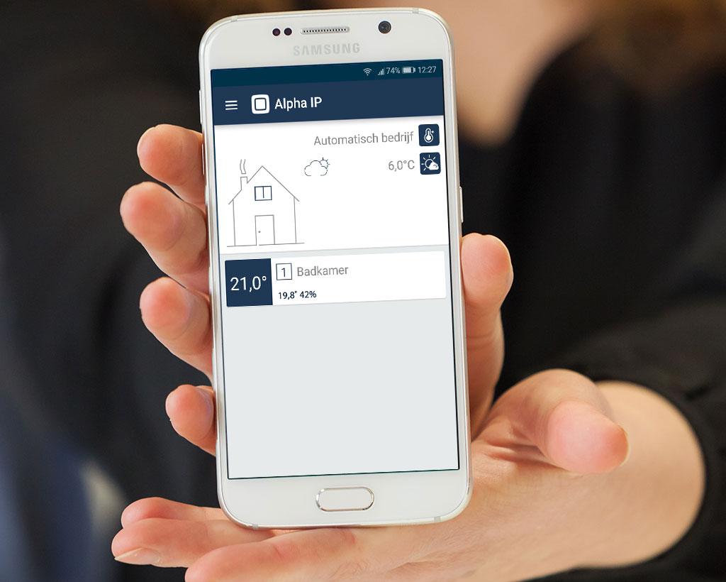 Badkamer ontwerpen app bouwnummer app in ouddorp vt