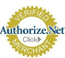 authorizenet-logocrop
