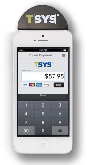 mobile-feature-tsys
