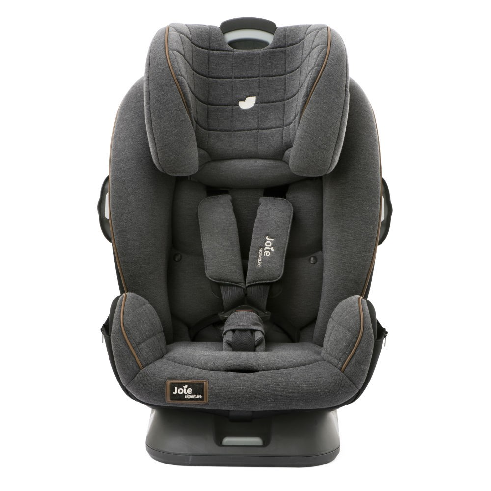 Joie 360 Isofix Installation Joie Every Stage Fx Car Seat Signature Series Noir