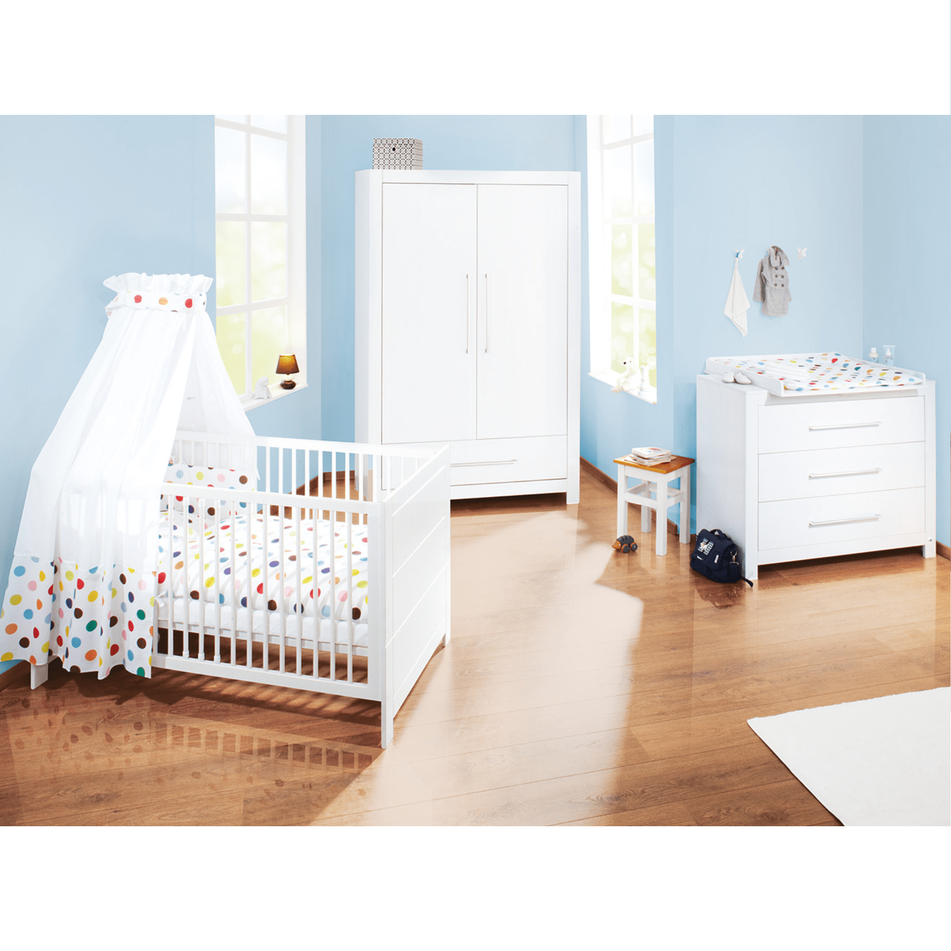Pinolino Babyzimmer Tuula Pinolino Pinolino Upholstery And Decoration Table Mat And Chairs
