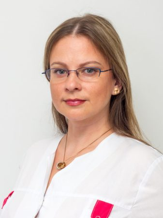 психолог в Нижнем Новгороде