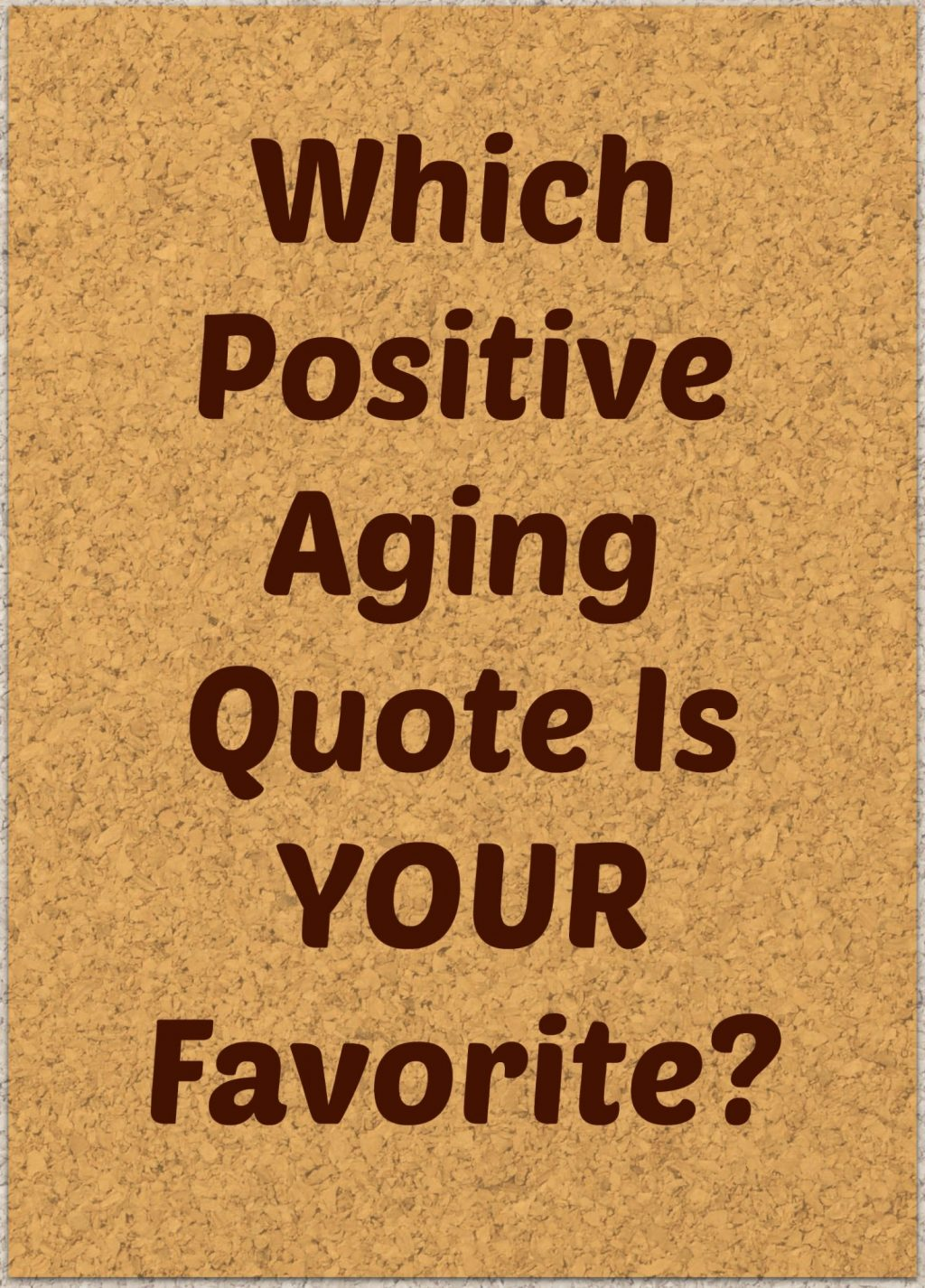Thankful Wallpaper Quotes 50 Of The Best Positive Aging Quotes I Could Find