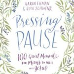 Pressing pause review