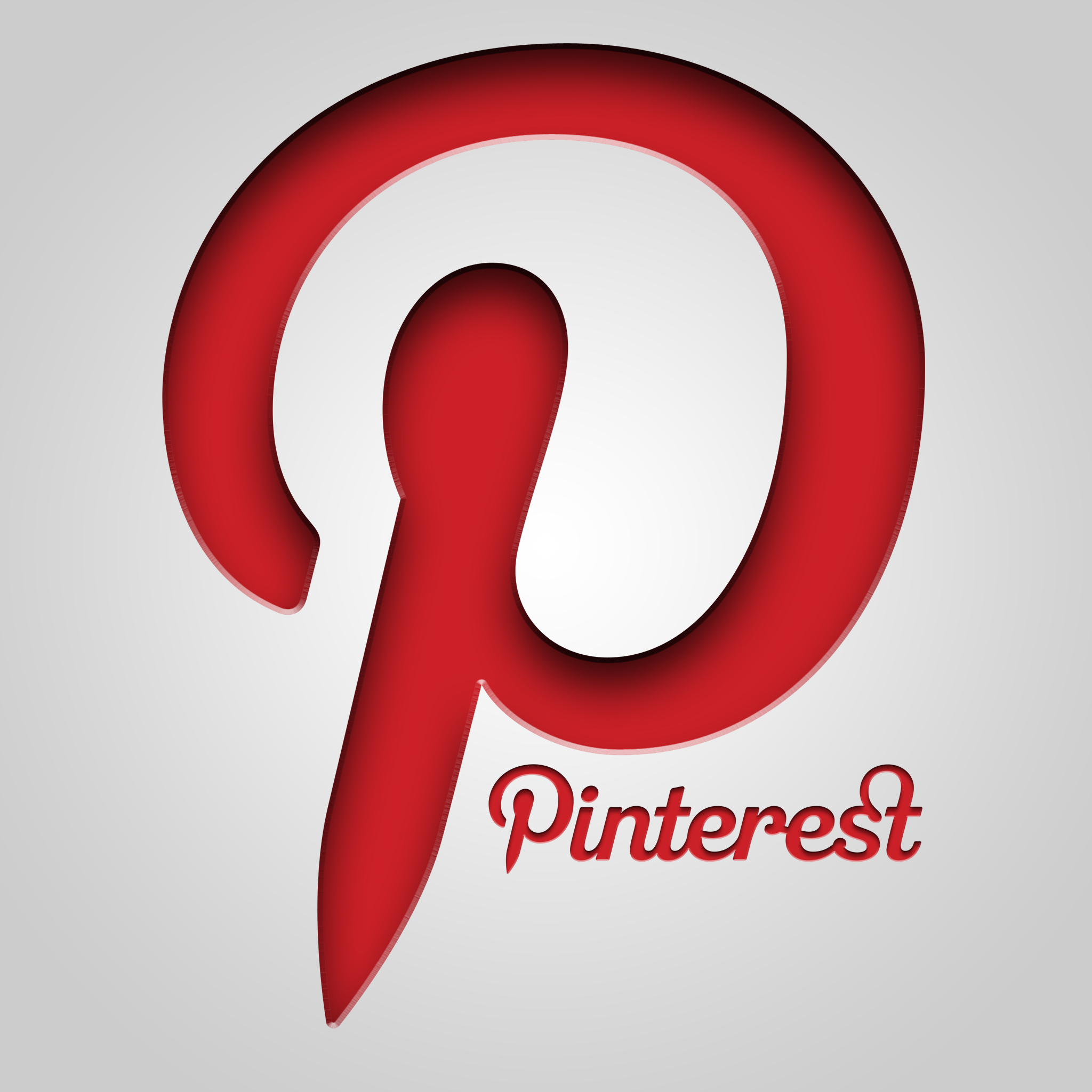 Get More 30 Ways To Get More Pinterest Followers Smart Online Success