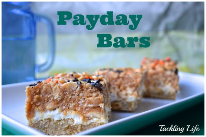 pay-day-bars