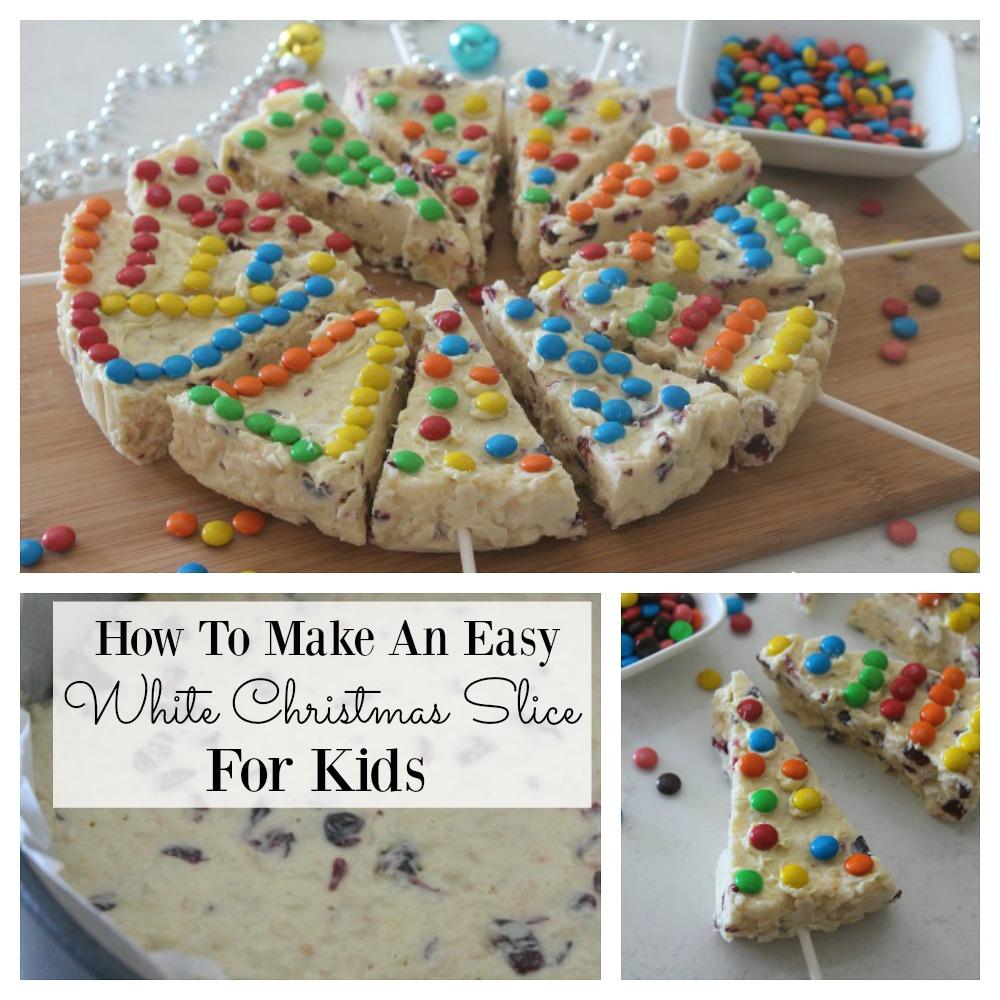 white-christmas-slice-for-kids