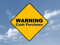 warning-cash-buyer