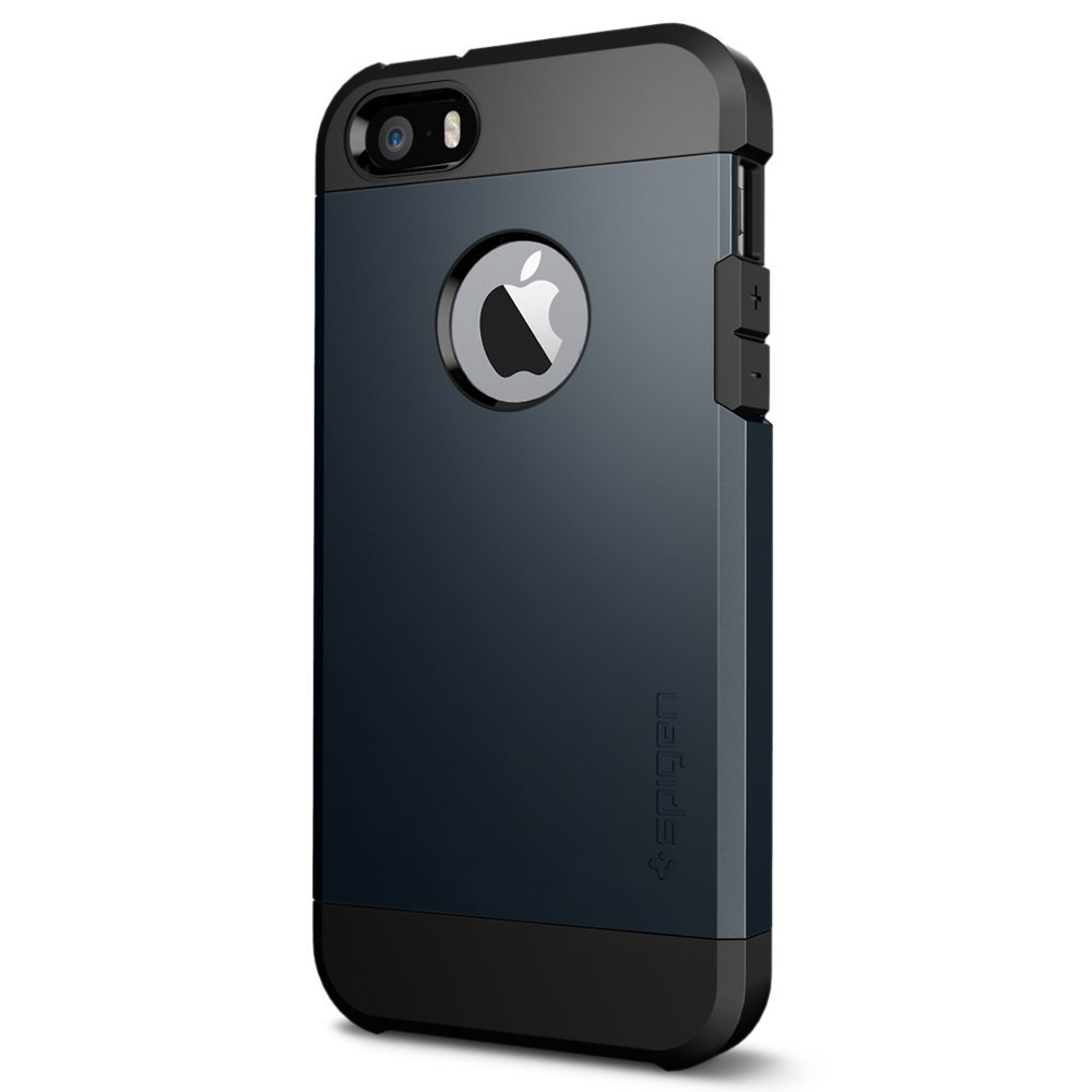 Iphone Cases Iphone 5/5s Case | Smartphone Cases