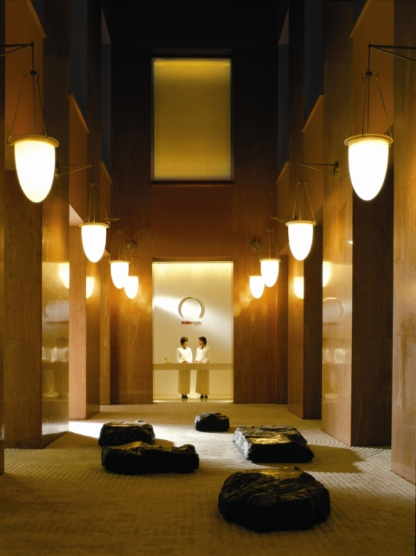 Three Star Hotel In Evian Spa | Smartshanghai