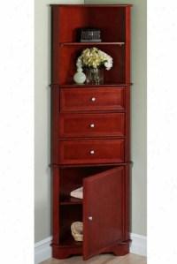 DIAZ PLAQUE SET @ Home Decorations @ Smart Shop Buy dot com