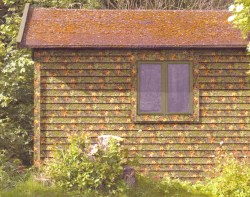 Impressive Camo Siding Log Cabin Vinyl Siding Continental Siding Supply Vinyl Log Siding Images Vinyl Log Siding Cost
