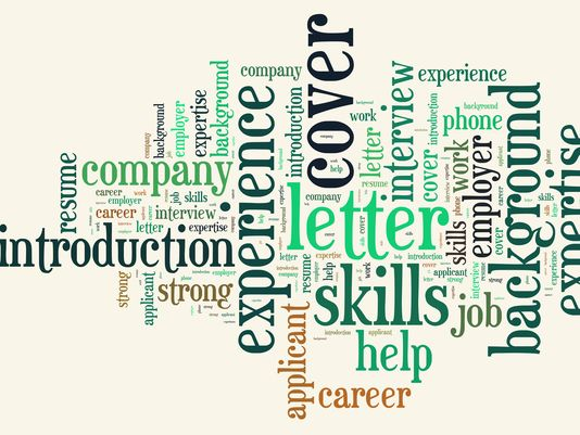 Crafting a Captivating Administrative Cover Letter Smart Talent - claims istant cover letter