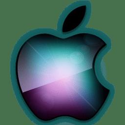 Apple Development