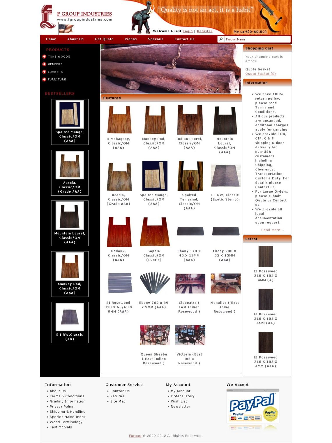 Web Design Dubai,Web Design India, Web Design kerala, website design Dubai, web site design kerala, web design company dubai, web developers kerala